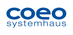 COEO Systemhaus GmbH