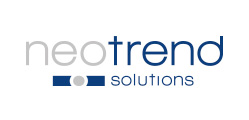 Neotrend Solutions